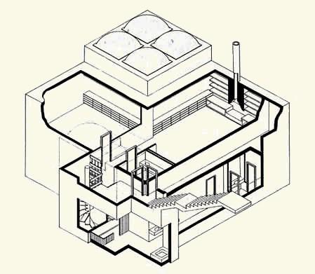 fernando-higueras-casa-maestro-lasalle-002